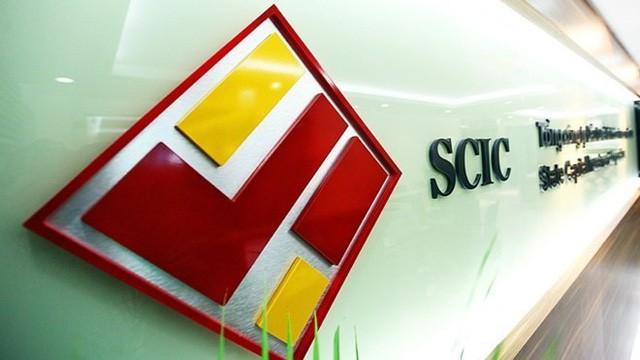 SCIC là tổng công ty Nhà nước được xếp hạng đặc biệt