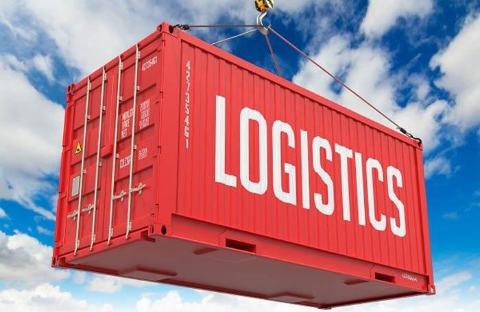 Bộ GTVT chủ trì, phối hợp với các Bộ, ngành chuẩn bị hội nghị về logistic