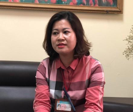 """Hà Nội: Dẹp bãi xe """"khủng"""", Phó Trưởng Công an quận Đống Đa bị dọa giết - ảnh 2"""