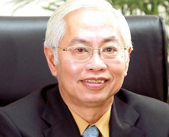 Đề nghị truy tố nguyên Tổng giám đốc ngân hàng Đông Á - ảnh 1