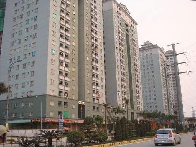 Hé lộ 29 chung cư vi phạm PCCC chuyển cơ quan điều tra nếu chây ì - ảnh 2