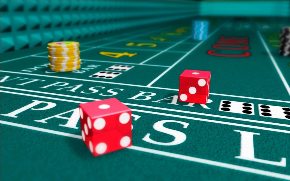 VNPT nói về vụ giám đốc bị bắt trong đường dây đánh bạc ngàn tỉ