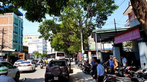 Giá đất Phú Quốc tăng theo giờ - ảnh 1