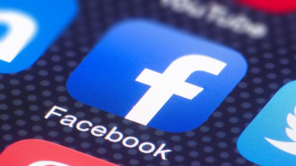 Nghiên cứu phản ánh Việt Nam trong Top 10 nước bị lộ thông tin trên Facebook nhiều nhất