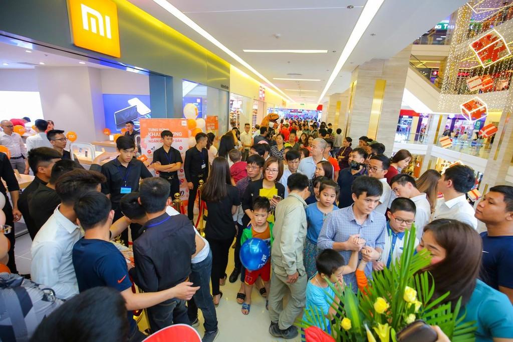 Vincom Plaza đầu tiên ra mắt tại Thanh Hóa, Lâm Đồng và Long An - ảnh 2