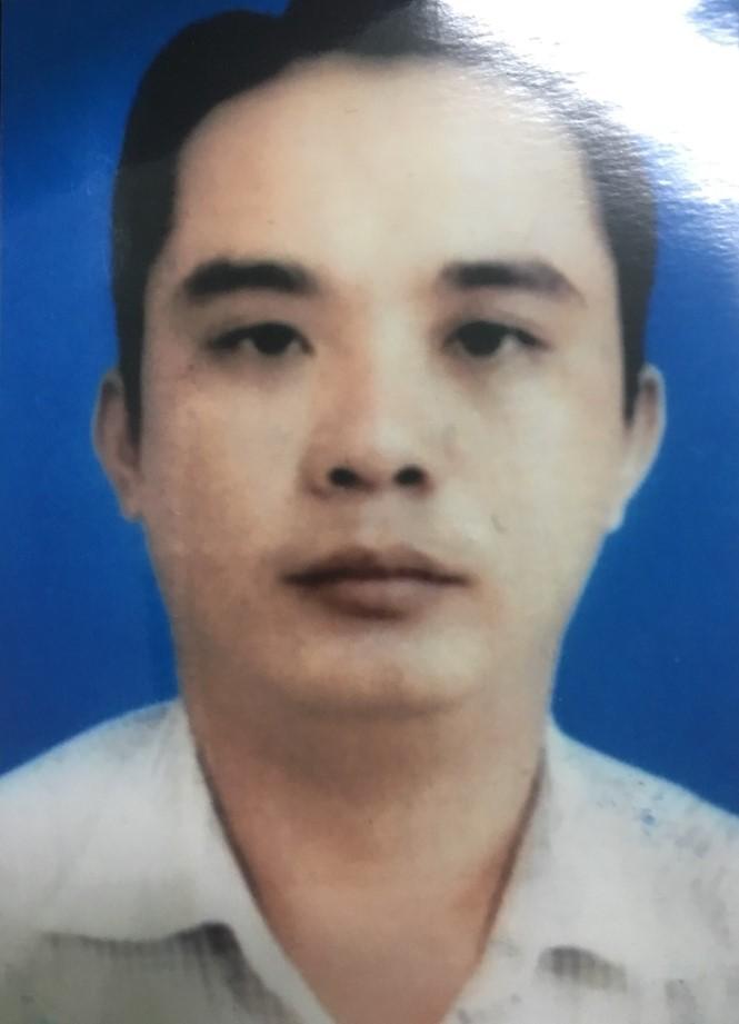 Kinh doanh đa cấp, gom vốn rồi chiếm đoạt, 'giám đốc' Trịnh Xuân Mạnh bị truy tố - ảnh 2