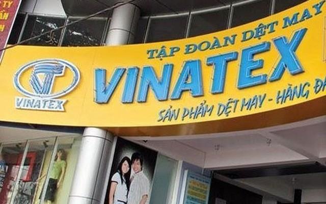 Vinatex muốn dùng tiền bán đất mở rộng đầu tư.