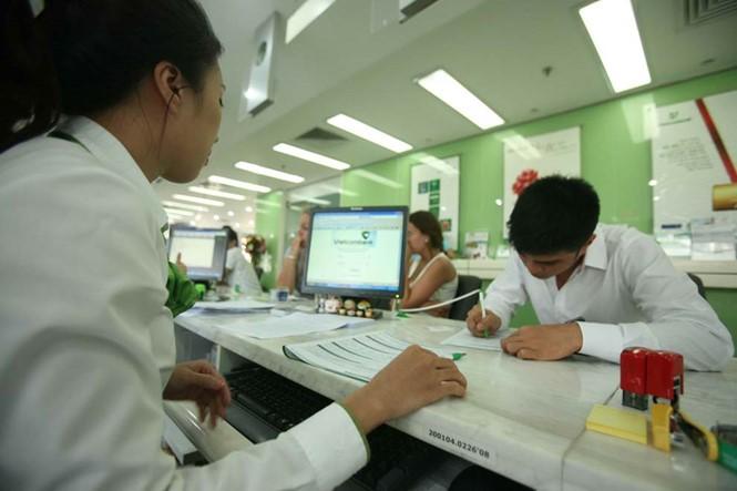 Vietcombank chi nhánh TP.HCM sẽ bán đấu giá nợ xấu tại Vitranschart