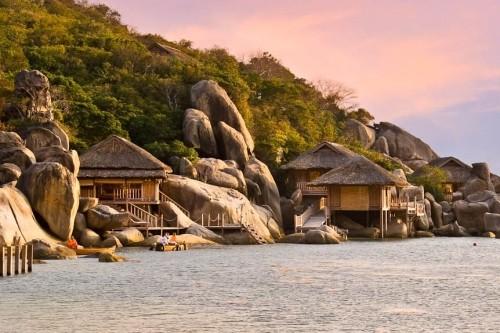 Six Senses Ninh Vân Bay được các cổ đông yêu cầu ban lãnh đạo không được bán trong bất kỳ hoàn cảnh nào.