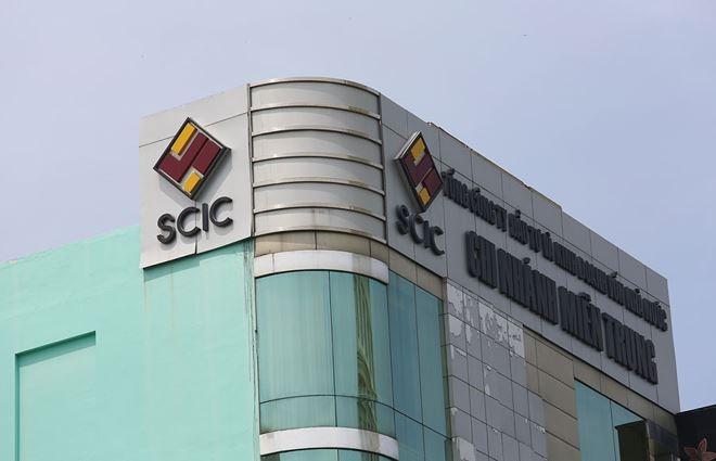Năm 2018, SCIC bán vốn tại 121 doanh nghiệp