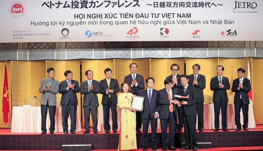Vietjet công bố đường bay thẳng đến Osaka - Nhật Bản