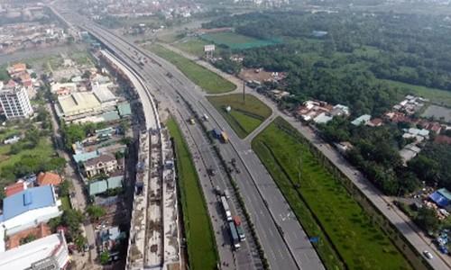 4 thay đổi có thể gây sốc cho thị trường đất nền Sài Gòn - ảnh 1