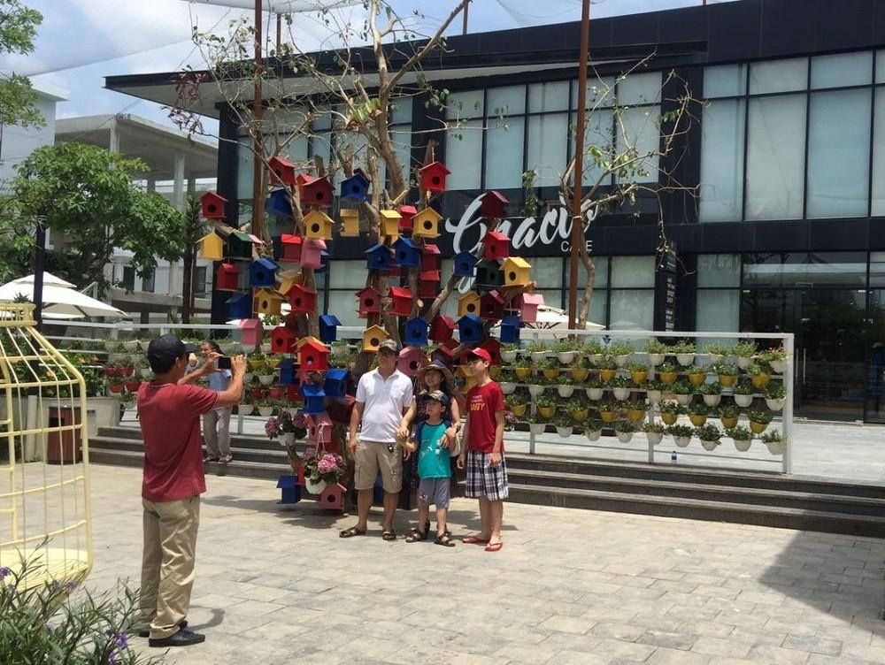 Cho một mùa hè lý thú cùng cả gia đình với gói nghỉ dưỡng Happy Family từ Tập đoàn FLC - ảnh 5