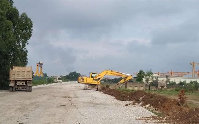 Uỷ ban Kiểm tra TƯ yêu cầu báo cáo 11 dự án đầu tư tại Ninh Bình