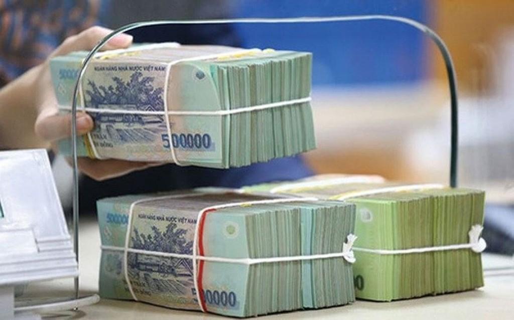 Nghị định  của Chính phủ quy định rõ điều kiện doanh nghiệp thực hiện dự án đầu tư được cấp bảo lãnh Chính phủ. Ảnh Internet