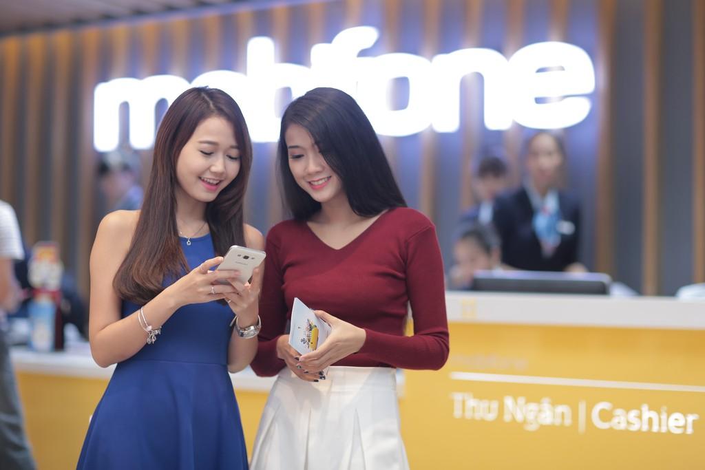 MobiFone tăng hơn 6 lần dung lượng data, giá không đổi - ảnh 1