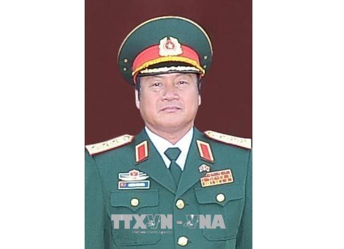 Bộ Chính trị, Ban Bí thư thi hành kỷ luật ba cán bộ cấp cao của Quân đội và Công an - ảnh 3