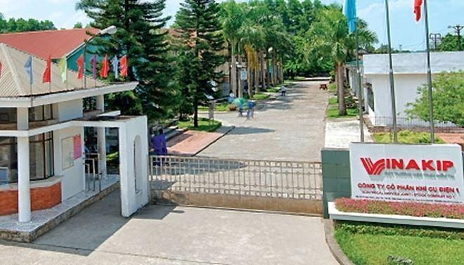 K.I.P Việt Nam (KIP) trả cổ tức 15%, phát hành cổ phiếu với giá chưa tới 40% thị giá
