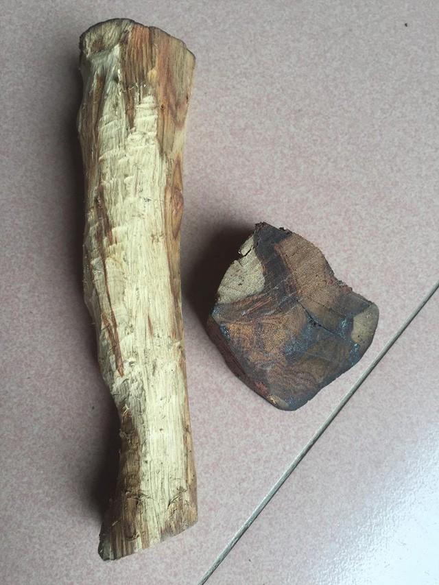 15 năm buôn gỗ sưa vẫn bị lừa mất trắng cả tỷ bạc - ảnh 3