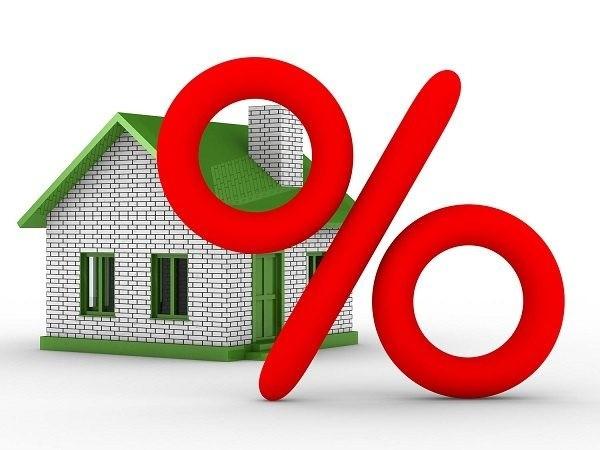 Theo HoREA, lãi suất cho vay mua NOXH 3 - 3,5%/năm là hợp lý hơn