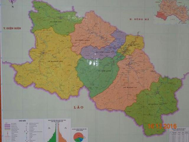 Sơn La: Thông tin chính thức vụ nữ cán bộ huyện lừa đảo hơn 86 tỷ đồng - ảnh 1