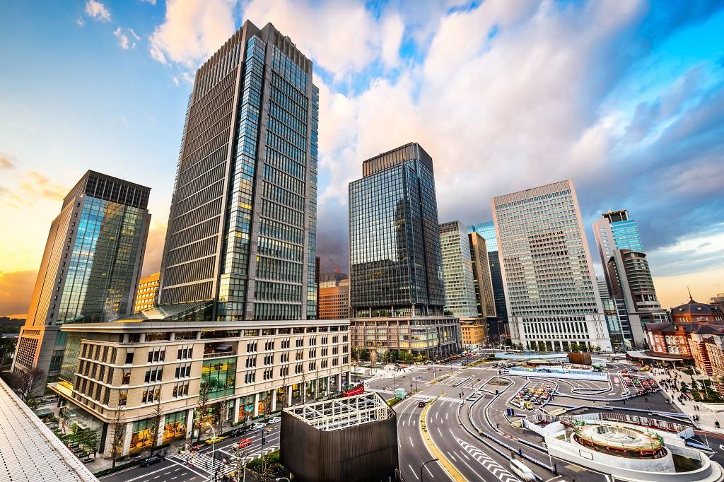 Giá trị sổ sách của các doanh nghiệp bất động sản ở Việt Nam là một chỉ số rất hạn chế để phản ánh triển vọng lợi nhuận trong tương lai
