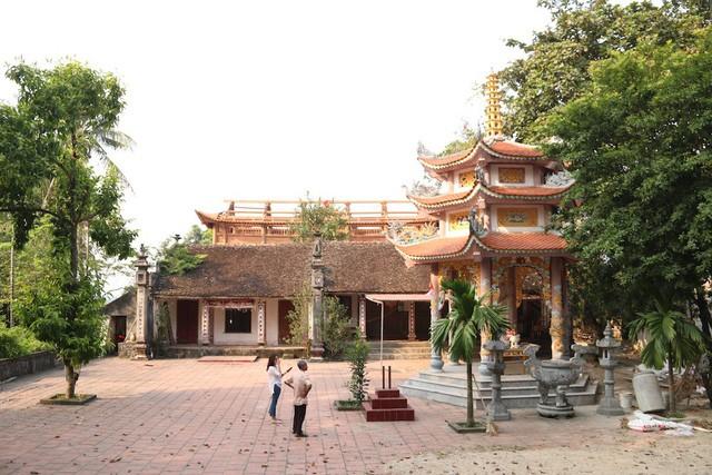 """Chi hơn 20 tỷ mua gỗ sưa đỏ, đại gia Bắc Ninh """"còng lưng"""" trả nợ suốt 8 năm - ảnh 3"""