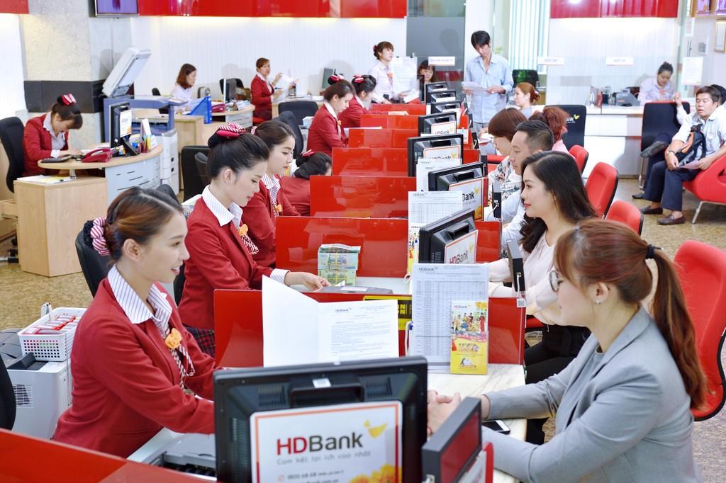HDBank tài trợ 7.000 tỷ đồng cho các dự án năng lượng sạch – dự án điện mặt trời