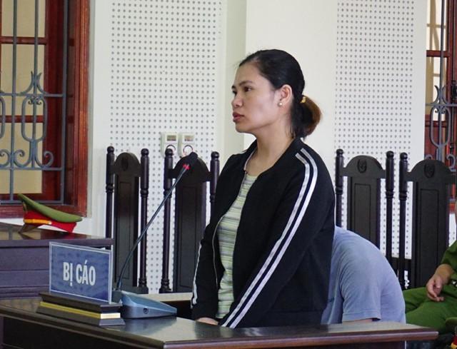 Nghệ An: Nhờ người đi đòi nợ, chủ nợ dính vào lao lí - ảnh 2