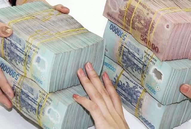 Quảng Trị: Vụ vỡ nợ gần 400 tỉ đồng: