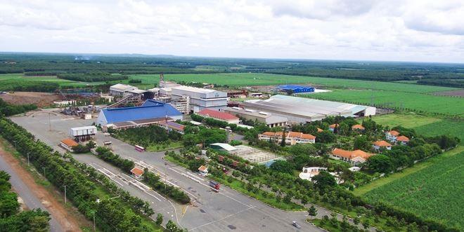 SBT đặt kế hoạch tiêu thụ gần 850.000 tấn đường niên độ 2018 - 2019
