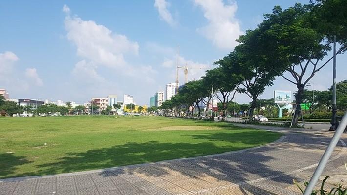 Công ty Vipico (Hà Nội) vừa có thư gửi lên Thủ tướng Chính phủ Nguyễn Xuân Phúc về kết quả của cuộc đấu giá quyền sử dụng đất của Vipico.