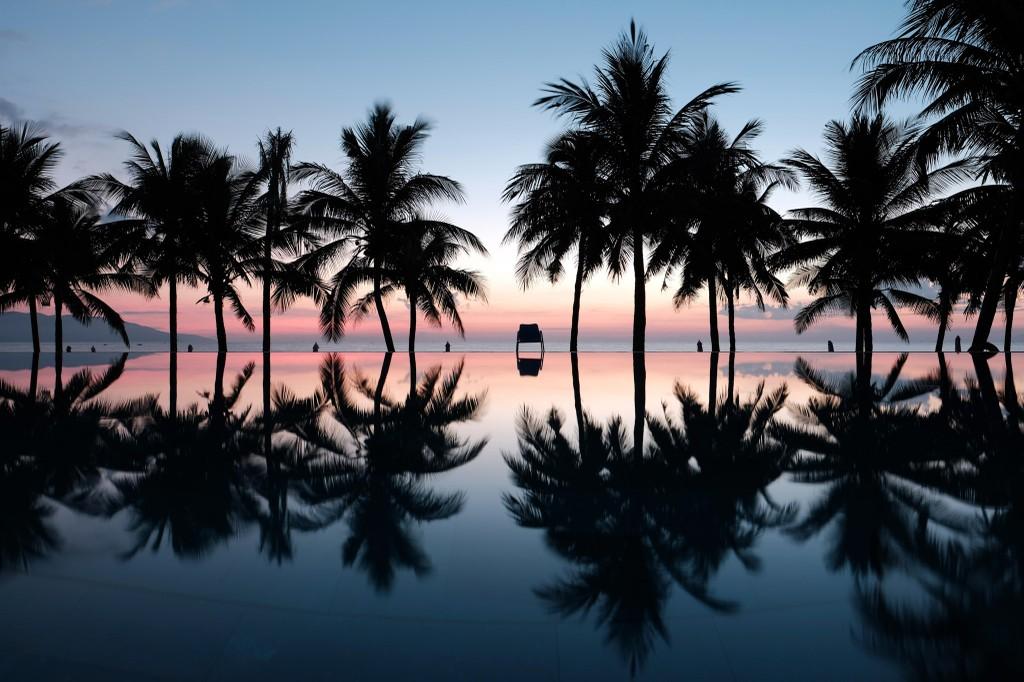 """Premier Village Danang Resort được vinh danh """"Khu nghỉ dưỡng biển sang trọng nhất thế giới dành cho gia đình"""" - ảnh 4"""