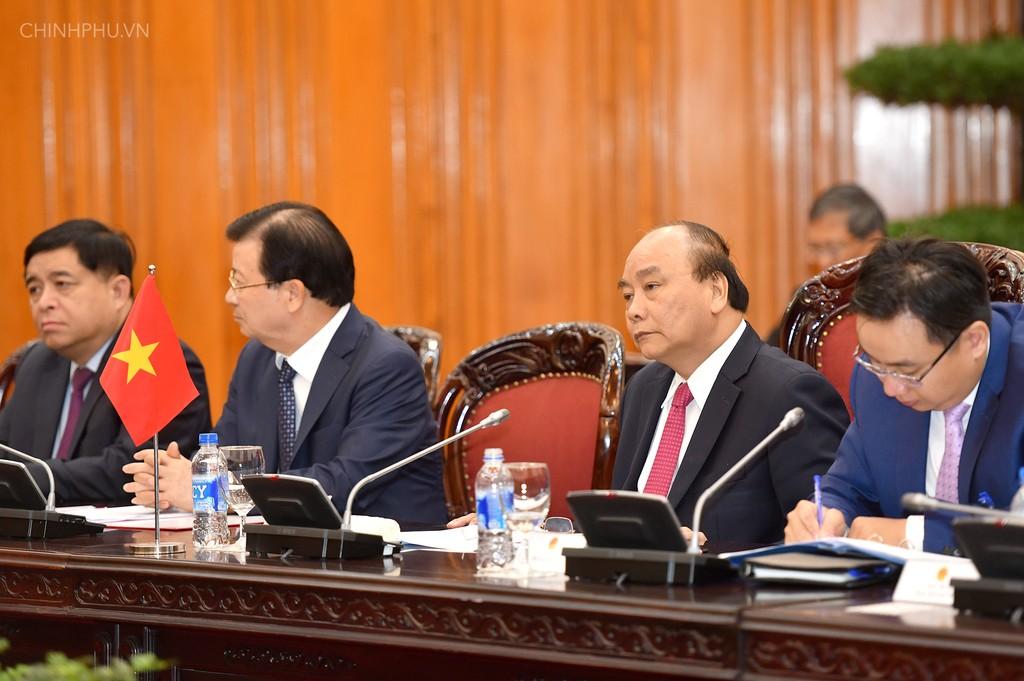 Việt Nam, Nga quyết tâm triển khai dự án Trung tâm KHCN hạt nhân - ảnh 1