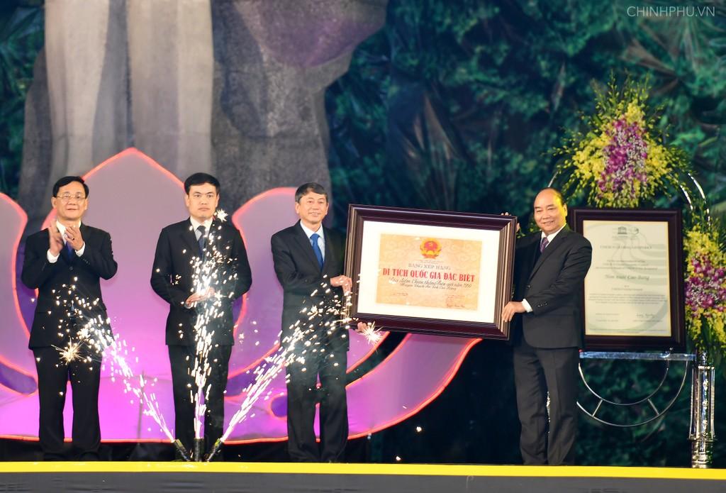 Việt Nam thêm một thương hiệu tầm quốc tế - ảnh 3