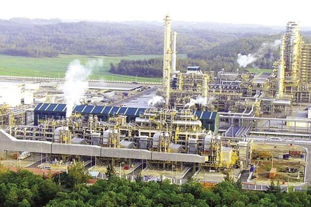 KTNN phát hiện một số sai phạm có dấu hiệu vi phạm pháp luật tại BQL Lọc Hóa dầu Nghi Sơn