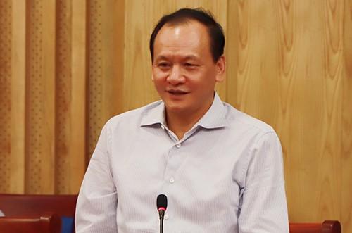 Nghệ An sẽ di dời gần 700 hộ để phục vụ cao tốc Bắc Nam - ảnh 1