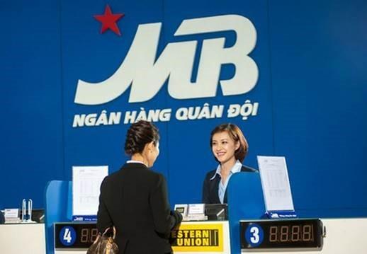 FPT IS vận hành Hệ thống Hóa đơn điện tử cho MB Bank - ảnh 1