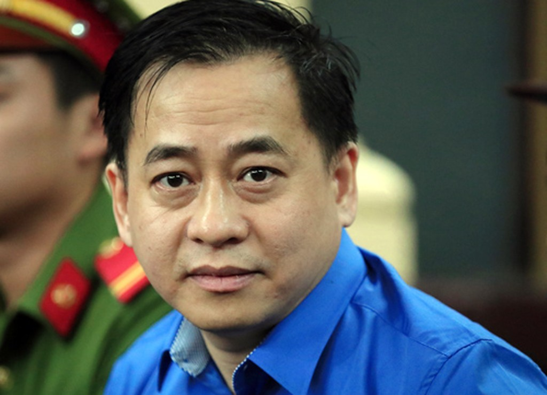 Phan Văn Anh Vũ xin nộp đủ 203 tỷ đồng như đã hứa - ảnh 1