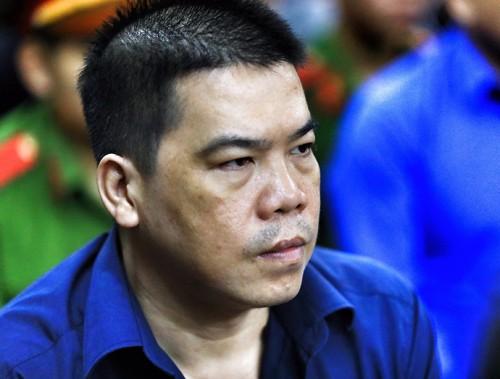 Phan Văn Anh Vũ xin nộp đủ 203 tỷ đồng như đã hứa - ảnh 2
