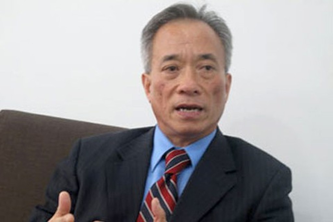 Đại gia Nguyễn Xuân Đông đã huy động vốn như thế nào để thanh toán cổ phần Vinaconex? - ảnh 1