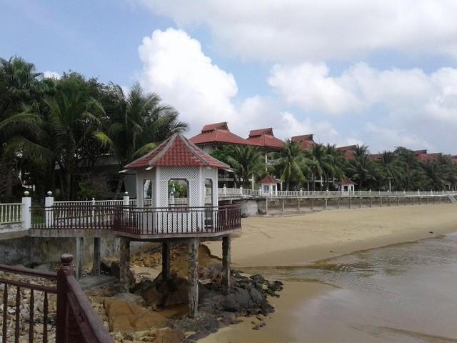 Bình Định: Khám xét những nơi ở của ông Trần Bắc Hà tại quê hương Bình Định - ảnh 1