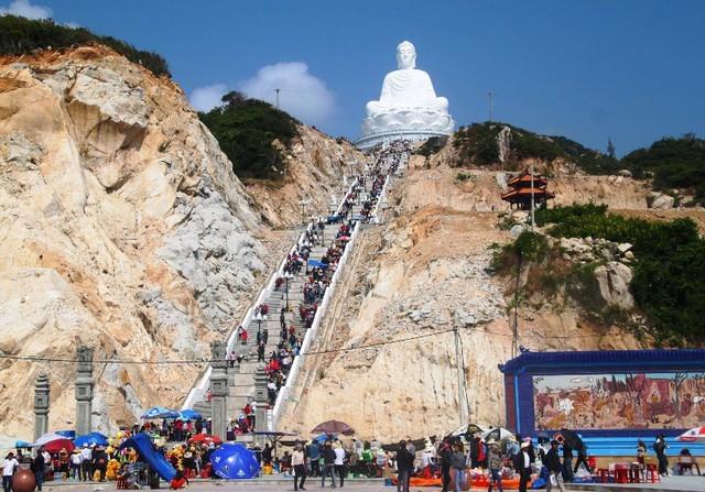 Bình Định: Khám xét những nơi ở của ông Trần Bắc Hà tại quê hương Bình Định - ảnh 3