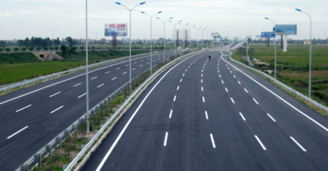 Thủ tướng phê duyệt bổ sung 5 tuyến Quốc lộ vào Quy hoạch phát triển giao thông