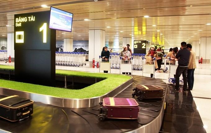 Sân bay tư nhân gần 8.000 tỷ đồng trước ngày khánh thành - ảnh 4