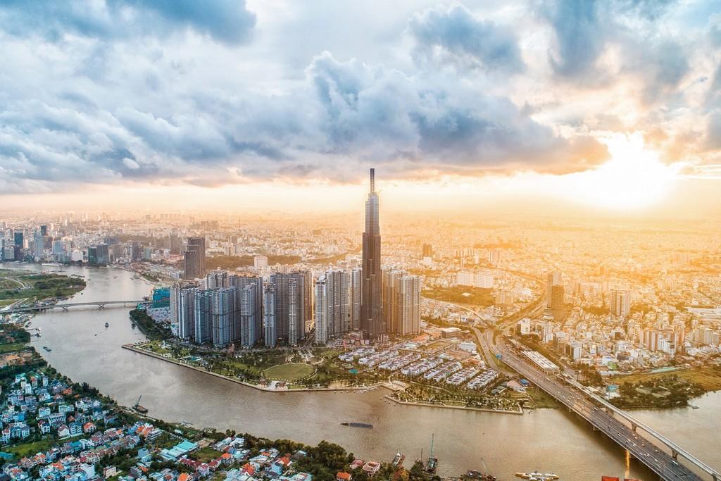 Sự kiện Vingroup và Vinhomes liên tiếp được vinh danh tại các giải thưởng quốc tế uy tín tầm cỡ khu vực năm 2018 tiếp tục khẳng định năng lực của doanh nghiệp.