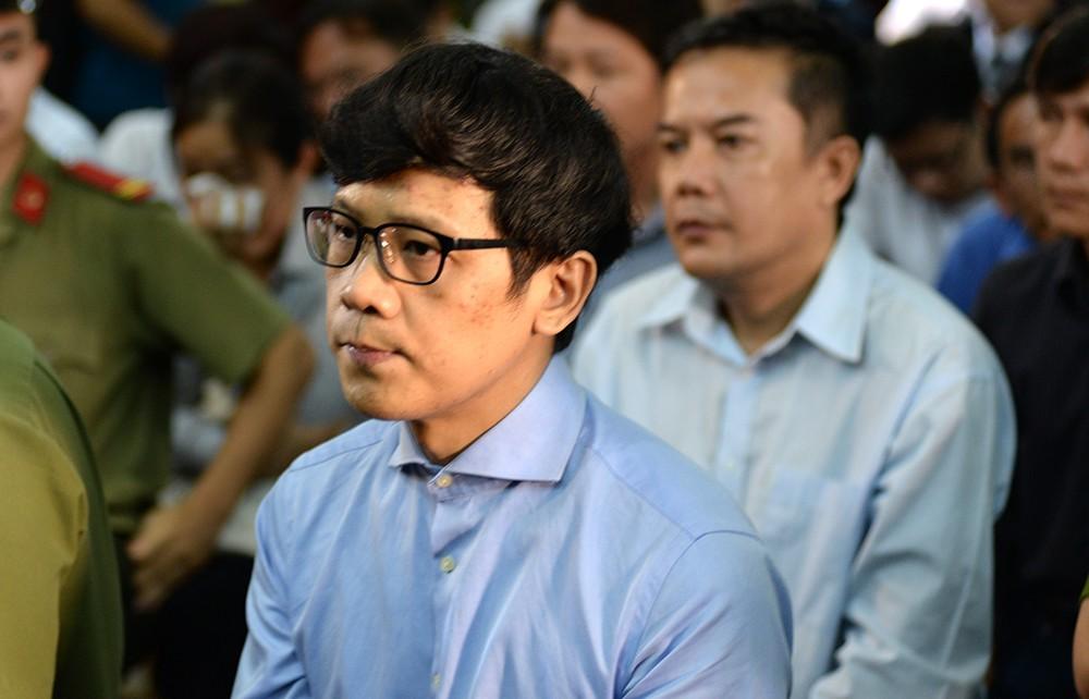 Đại án VNCB: Bác toàn bộ kháng nghị của Viện trưởng Viện KSND cấp cao - ảnh 2