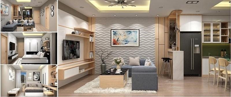 CIENCO4 ra mắt dự án Khu đô thị hiện đại kiểu mẫu tại thành phố Vinh - ảnh 1