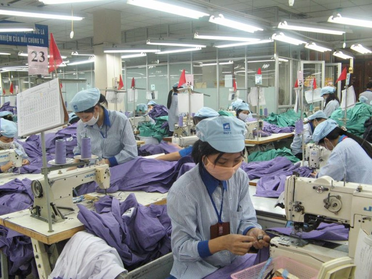 Thủ tướng Nguyễn Xuân Phúc: Năm 2019, là năm tăng tốc, bứt phá trên các lĩnh vực - ảnh 5