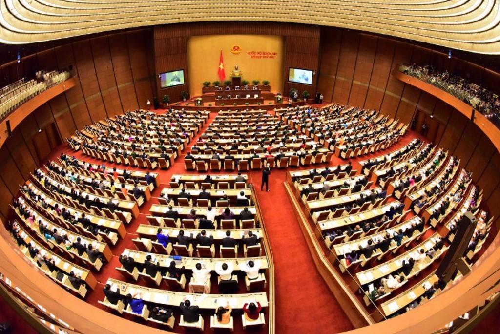 Thủ tướng Nguyễn Xuân Phúc: Năm 2019, là năm tăng tốc, bứt phá trên các lĩnh vực - ảnh 4